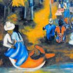 PROJETO: Andança das Lendas pelo Rio Madeira