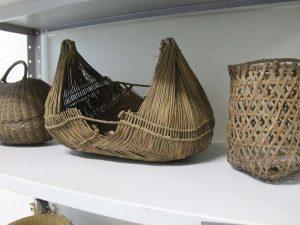 Museu da Memória rondoniense em destaque – 2017