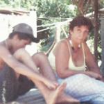 PROJETO: Marcas da Amazônia