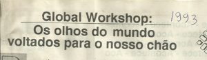Revista Porto Velho