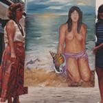 PROJETO: Arte na Rua