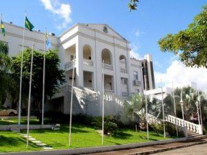 Acervo do Museu da Memória Rondoniense proporciona viagem pela história regional – 2017