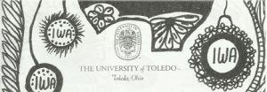 Rita Queiros – The University Of Toledo – Ohio